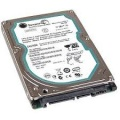 Laptop Hard Drive