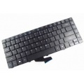 Laptop Internal Keyboard